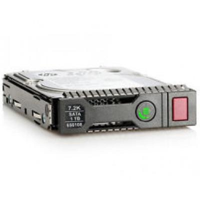 HP 656108-001-RFB interne harde schijven