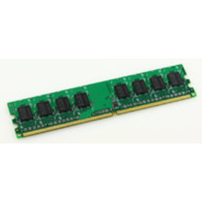 CoreParts 2GB DDR2 667Mhz RAM-geheugen