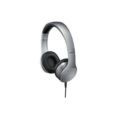 Samsung EO-OG900BSEGWW koptelefoon