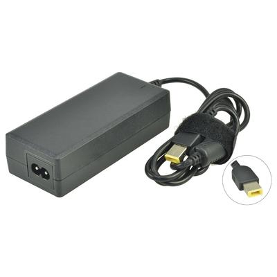 2-Power CAA0729A netvoedingen & inverters