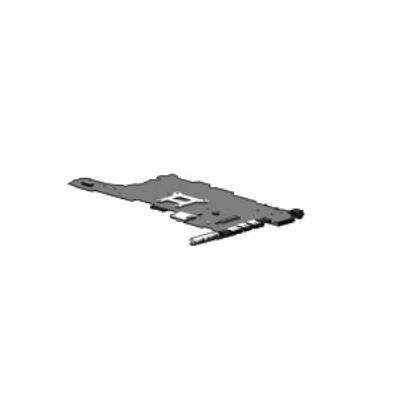 HP 796890-601 Notebook reserve-onderdelen
