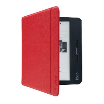 Gecko S4T49C4 E-book reader case