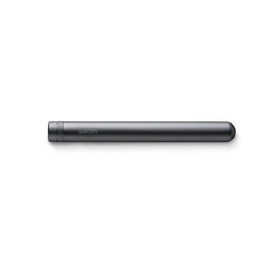 Wacom Pro Pen 2 Stylus - Zwart