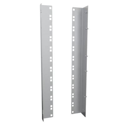 Conen Mounts SYN-RACK19 Muur & plafond bevestigings accessoire