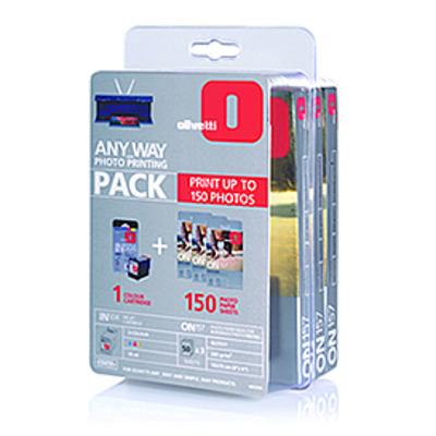 Olivetti B0506 inktcartridge