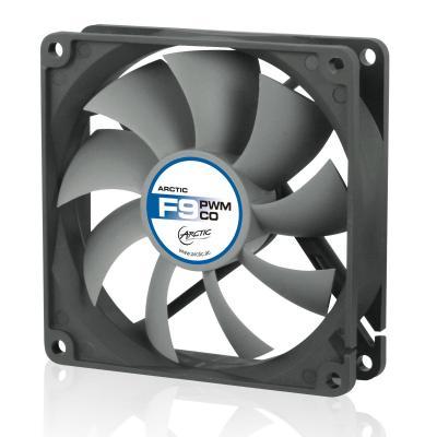 ARCTIC AFACO-090PC-GBA01 Hardware koeling