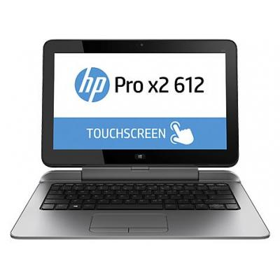 HP J8Q90EA#ABH laptop