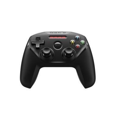 Steelseries game controller: Nimbus - Zwart