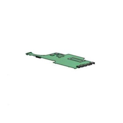 HP L24454-601 Notebook reserve-onderdelen