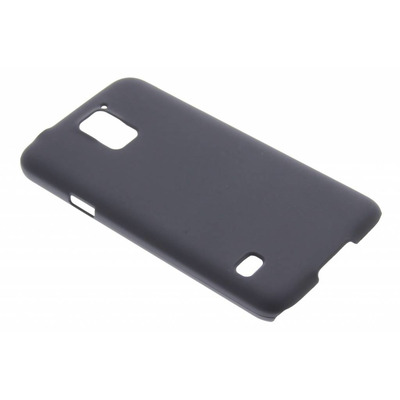 CP-CASES Mobile phone case