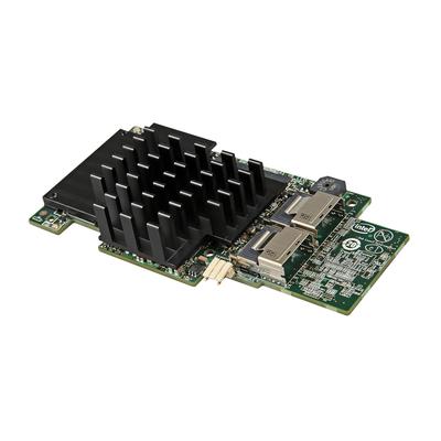 Intel RMS25CB040 Raid controller
