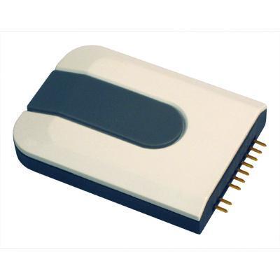 Infocus projector accessoire: LiteBoard Adapter Radio
