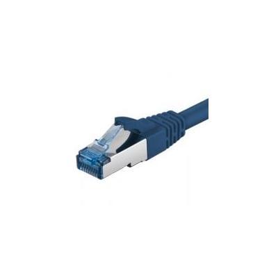 Digitus DK-1644-A-020/B netwerkkabel
