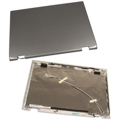 Lenovo FRU41R7780 notebook reserve-onderdeel