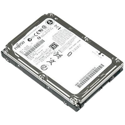 Fujitsu S26361-F5543-L118 interne harde schijven
