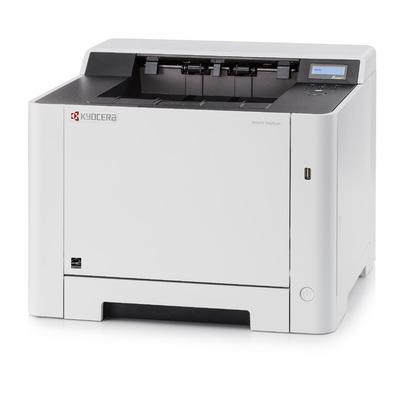 KYOCERA 1102RC3NL0 laserprinters