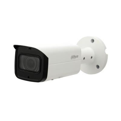 Dahua Technology 1.0.01.04.24937 IP-camera's