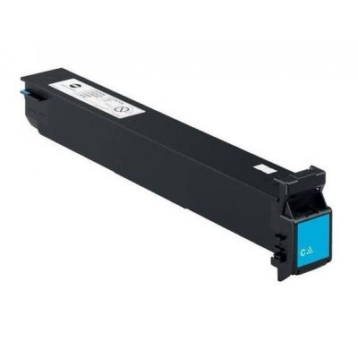Konica Minolta A0XV0KD ontwikkelaar print