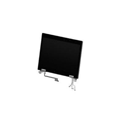 HP 15.6-inch HD+ LED Wide Viewing Angle (WVA) display assembly - Includes three WLAN antenna transceivers with cables .....