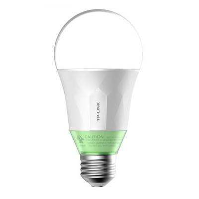 Tp-link personal wireless lighting: LB110 - Groen, Wit