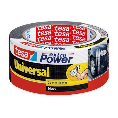 Tesa : Extra Power