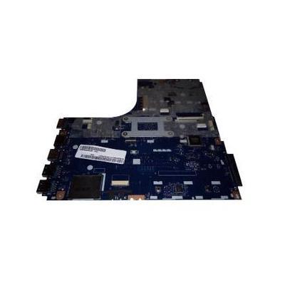 Lenovo notebook reserve-onderdeel: Motherboard for B50-70 notebook - Multi kleuren