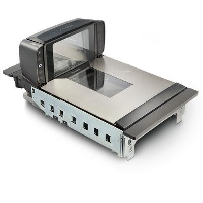 Datalogic 941024113-00352 barcode scanners