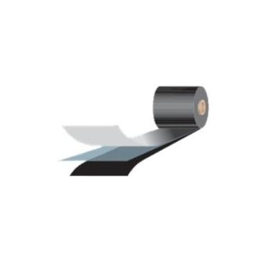 Armor APR 6 wax/resin, 86mm Printerlint - Zwart