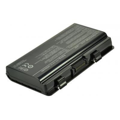 2-Power CBI3359A Notebook reserve-onderdelen
