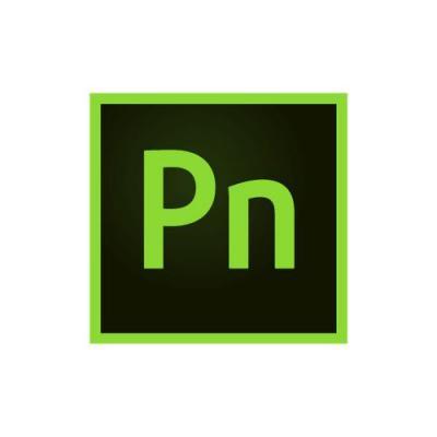 Adobe 65264888 software licentie