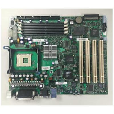 HP 313026-001 Computerkast onderdelen