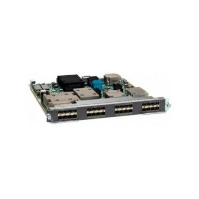 Cisco DS-X9232-256K9= netwerk switch module