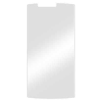 Hama Beschermglas voor LG G4 Screen protector - Transparant