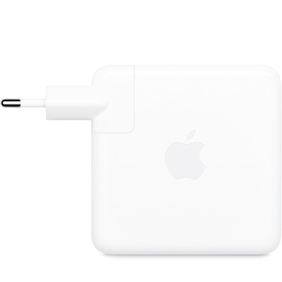 Apple 96W Usb-C Power Adapter Netvoeding