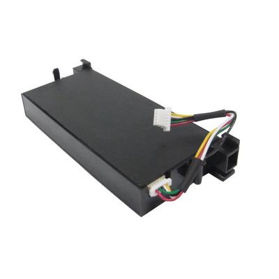 CoreParts MBXRC-BA014 - Zwart