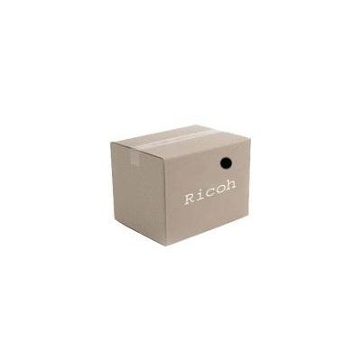 Ricoh 403028 toner