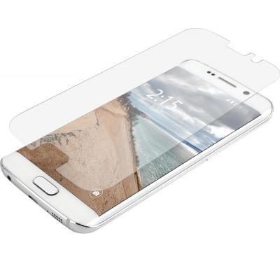 Zagg screen protector: Invisibleshield Original
