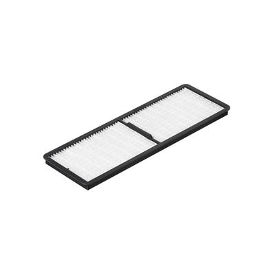 Epson ELPAF47 Projector accessoire - Zwart, Wit