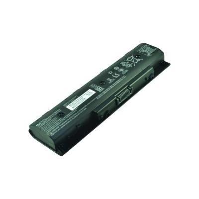 2-Power ALT0966A batterij