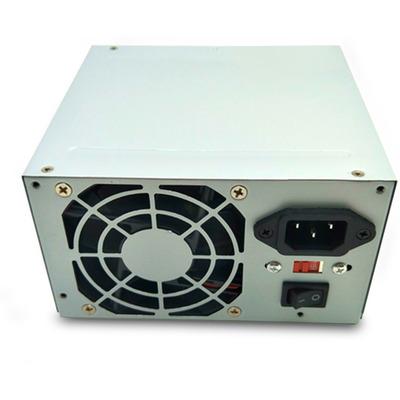 CoreParts CP-IP-PS001 Power supply unit - Grijs