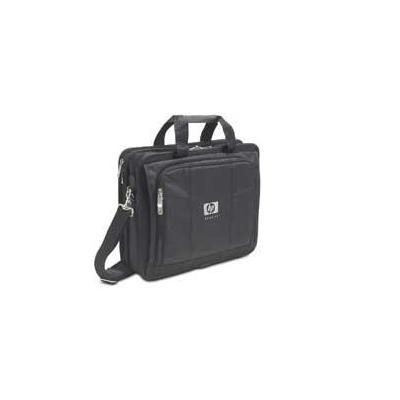 HP laptoptas: Top Load Nylon Carrying Case