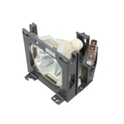CoreParts Lamp for Sharp projector Projectielamp