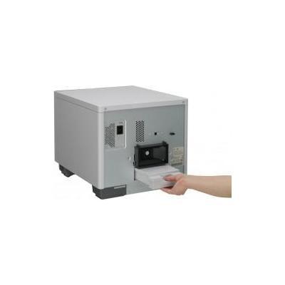 Epson C13S020476 inktcartridge