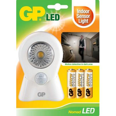 Gp lighting convenience lighting: 053743-LAME1 - Wit