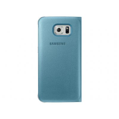 Samsung EF-WG920PLEGWW mobile phone case