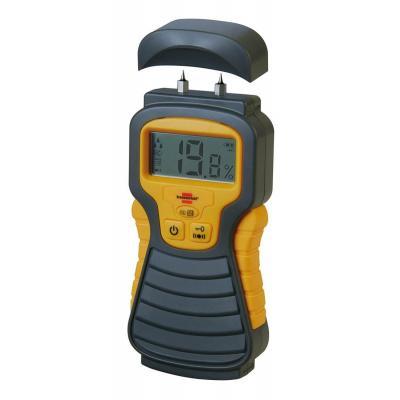 Brennenstuhl 1298680 product