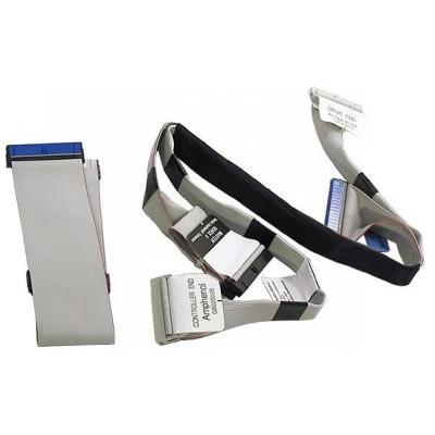 Hp PATA-kabel: ATA Cable Kit