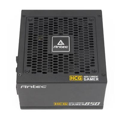 Antec HCG850 Gold Power supply unit