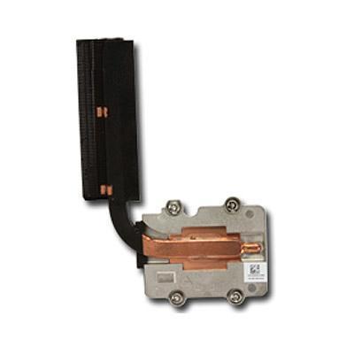HP 735371-001 Notebook reserve-onderdelen