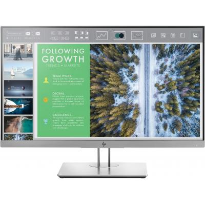 HP 1FH47AA monitor